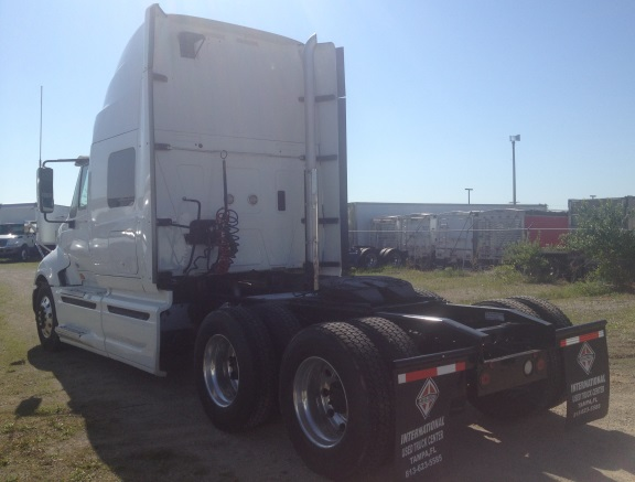 fedex trucks for sale with sleeper autos post. Black Bedroom Furniture Sets. Home Design Ideas