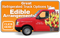 Delivery Trucks For Sale | New & Used Trucks - Fedex Trucks
